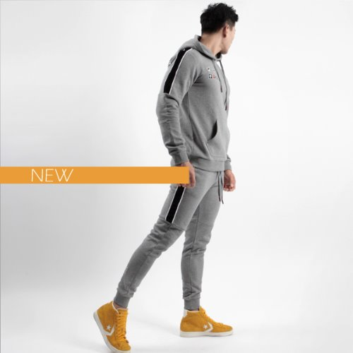Jogger_Grey_Set_(20%OFF)