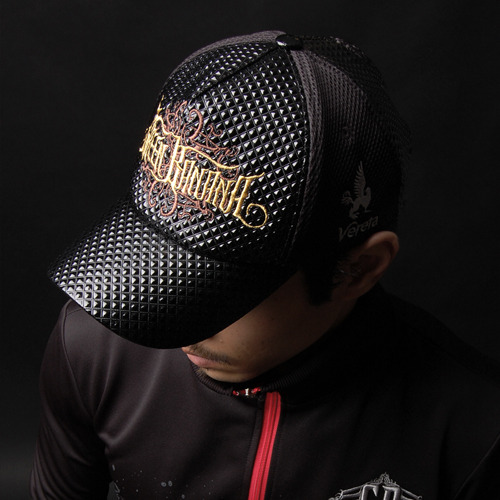 NEW_bling_black_cap