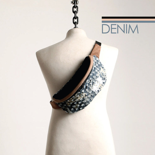 HipCross_Bag_Denim