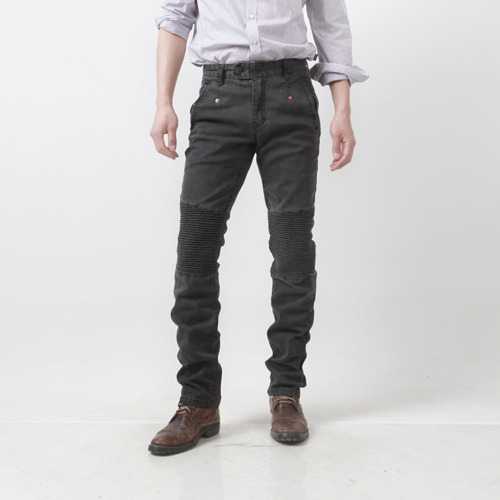 GREY_Rider_Trousers