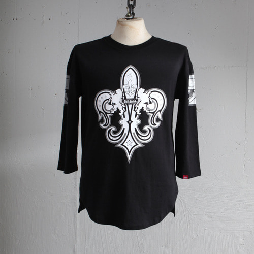 royal_crest_7black