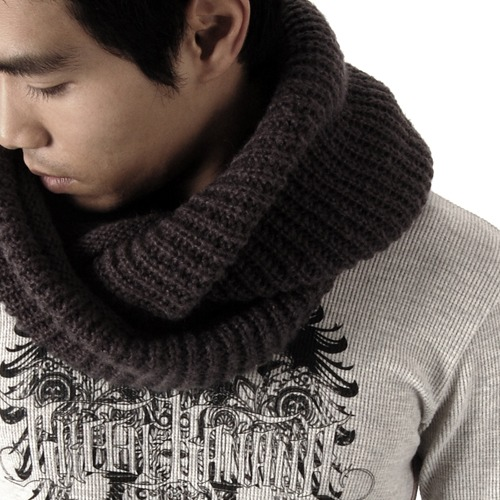 GB_neckwarmer_darkgrey