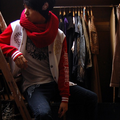 GB_neckwarmer_red (워머).