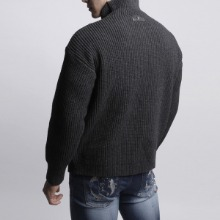 bulky_knit_black
