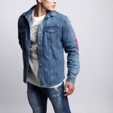 blue_denim_shirts_jacket