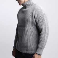 bulky_knit_grey